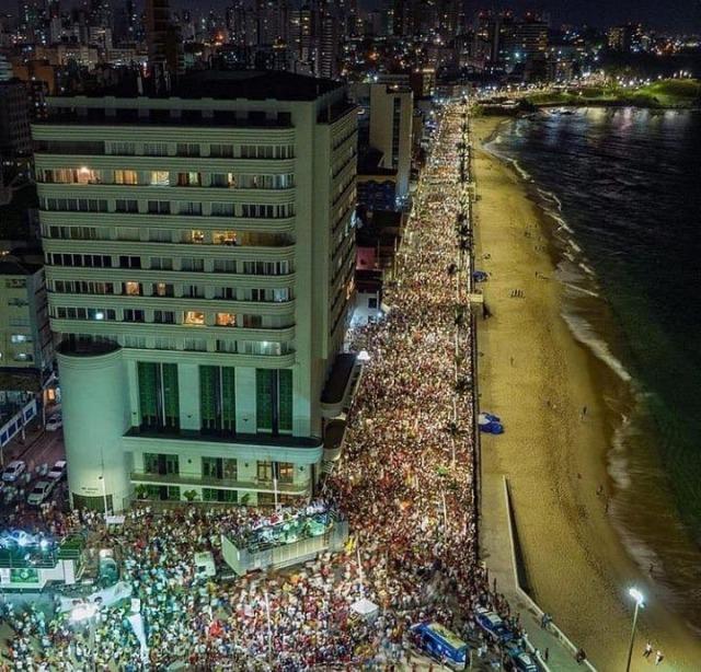 Salvador-de-Bahia_manif-anti-Bolsonaro